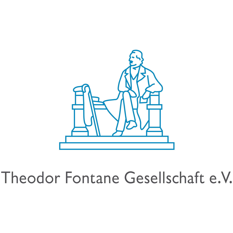 Theodor Fontane Gesellschaft e.V.